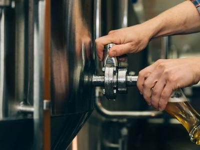 Craft Beer Is Responding to Covid and Racism Through Communal Initiatives