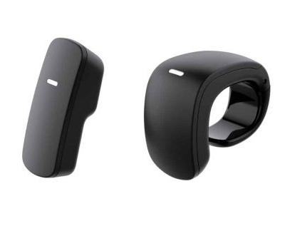 FinchRing Brings Gesture Control To Your Smartphone & More