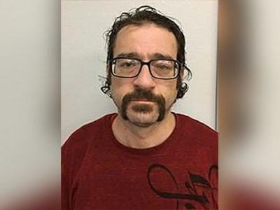 'Please call us anytime': Police invite man to turn himself in; he updates them via Facebook