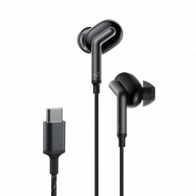 Best alternative USB-C headphones for Google Pixel 3