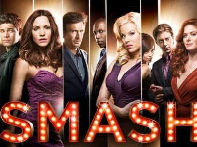 Could 'Smash,' the Best TV Series You Didn't Watch, Make a Comeback on Stage?