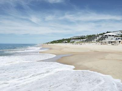 10 Top Attractions In The Hamptons
