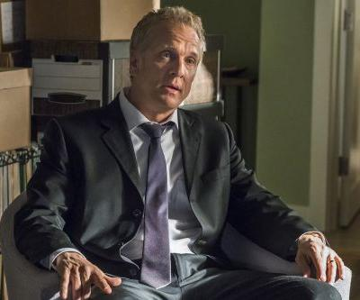 'Better Call Saul' star explains the story behind that f-bomb