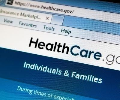 Texas judge allows Obamacare to remain while his ruling is appealed