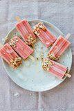 22 Snack Ideas For Kids That Will Make Their Summer Even Sweeter
