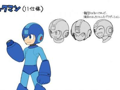 Capcom on Mega Man being important to them, potential for new X/Legends/Battle Network and Mega Man 12