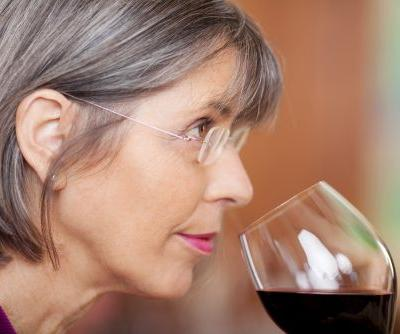 Smell Test Challenge Suggests Clinical Benefit for Some Before Development of Alzheimer's