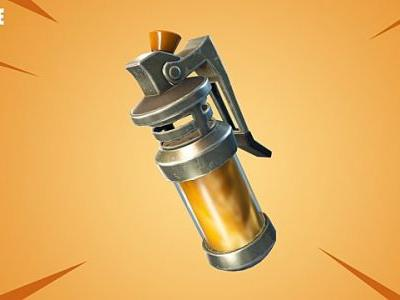 Fortnite 4.4 Update Guide: Stink Bombs, Rocket Launcher Nerf, and New Limited Time Mode