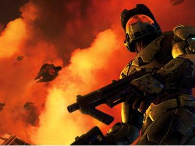 Halo 2 and Halo 3 finally get official mod tools on PC