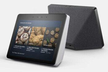Amazon brings back a bunch of Echo, Kindle, and Fire Prime Day deals for Alexa's birthday