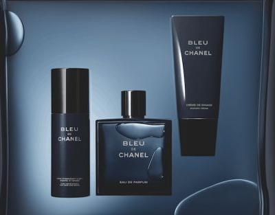 Beauty Buys: Bleu de Chanel, Sulwhasoo limited edition serum, and more