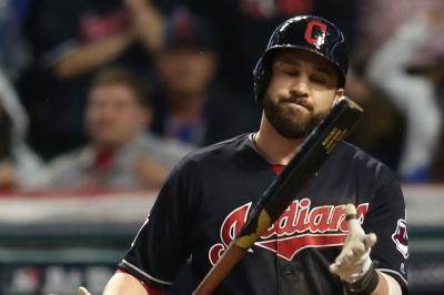 Indians face Tigers, eye seventh straight victory