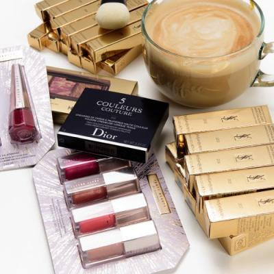 Featured Beauty Sales + Discount Codes