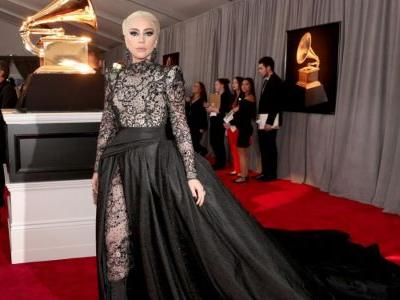 Best dressed looks from the 61st Grammy Awards