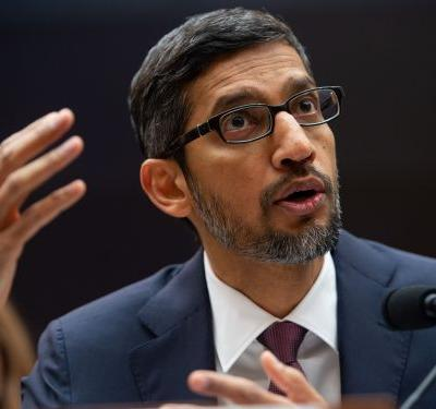 Google's CEO once shut down an experimental project that would have totally changed how YouTube creators get paid, report says