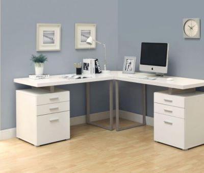 30 Beautiful Computer Desk L Shaped Pictures