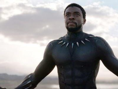Everything You Need To Know About Black Panther Going Into Phase 4