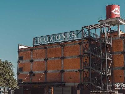 Celebrating 10 Years with Balcones Distilling