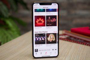 New Apple Music subscribers can get free four-month individual or family plans in rare deal