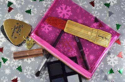 These are the 9 makeup bags that you're going to want for Christmas