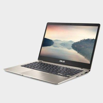 The $700 Asus ZenBook 13 is one of several laptops down to low prices