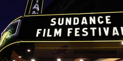 2017 Sundance Film Festival Announces Competition Line-Up
