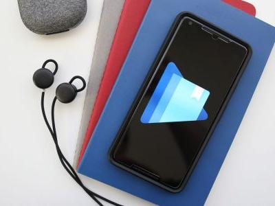 Audiobooks launch in Google Play Books with new store and Assistant, Cast integration