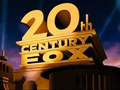Comcast Officially Puts in $65 Billion Bid for 21st Century Fox, Topping Disney's Current Bid