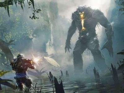 Anthem VIP Demo Issues Frustrate Eager Players Who Preordered the Game, Most Now Resolved