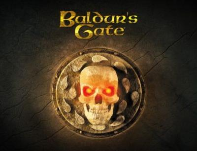 SwitchArcade Round-Up: 'Baldur's Gate' and Other Infinity Engine RPGs Coming to Switch, 'Commander Keen in Keen Dreams' Surprise Launches, Tons of Sales, and More
