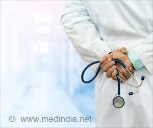 Physician's Burnouts- Important Cause for Medical Errors