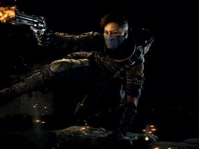 Mad About No Campaign in Black Ops 4? Treyarch's Latest Wasn't Made For You, and That's Okay
