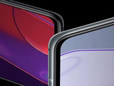 OnePlus 9RT 5G unveiled with Snapdragon 888, better cooling