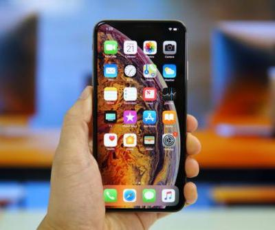 Apple's 5G iPhone Might Only Arrive In 2020