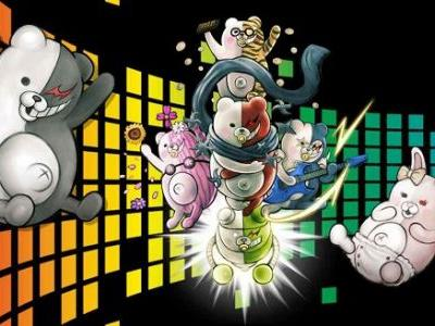 Danganronpa Trilogy Announced for the PlayStation 4, Coming March 2019