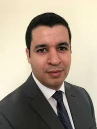 IBA appoints new Director of Asset Management