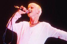 The Cranberries Chart Three Tunes in Hot Rock Songs Top 10 After Dolores O'Riordan's Death