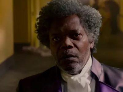 'Glass' Spoiler Review: Breaking Down M. Night Shyamalan's Disastrous Sequel to 'Unbreakable' and 'Split'