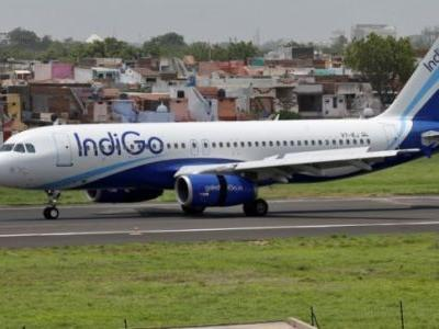 IndiGo kicks off new sale with international flights from Rs 3499. Details here