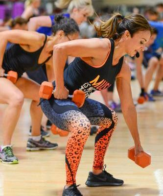 8 Possible Reasons Your Workouts Feel Harder Than They Should