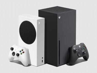 Xbox Boss Acknowledges Having to Develop for Xbox Series X and Series S is Additional Work for Devs