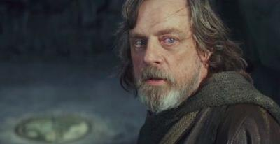 Mark Hamill Hopes He's Done With 'Star Wars' After 'The Rise of Skywalker', Confirms He's Returning as Force Ghost