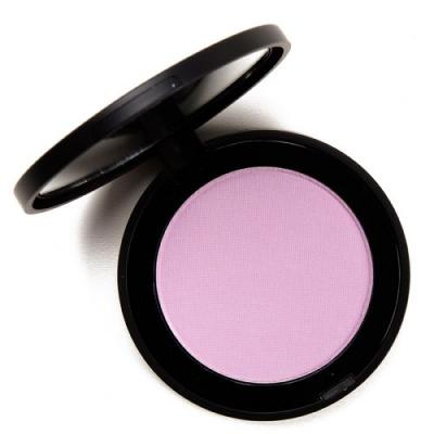 Melt Cosmetics Electra Blushlight Review & Swatches