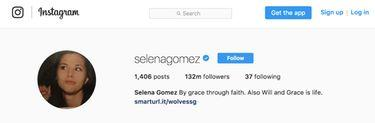 Who Did Selena Gomez Unfollow On Instagram? Demi Lovato Is Just One Of Many Celebs