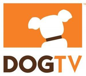 DogTV Launches Season 2 of Adoption Show