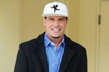 Vanilla Ice Tweets From Quarantined Emirates Air Flight: 'This is Crazy'
