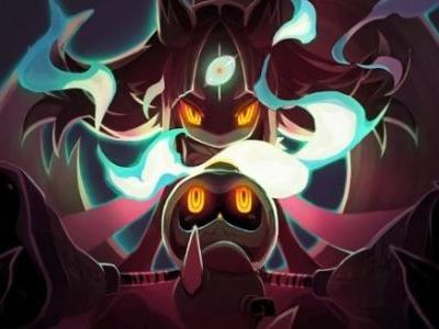 The Witch and the Hundred Knight 2 Releases in the West This March