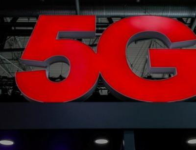 AT&T finalizes 2018 5G plan with Southern U.S. cities, California in 2019