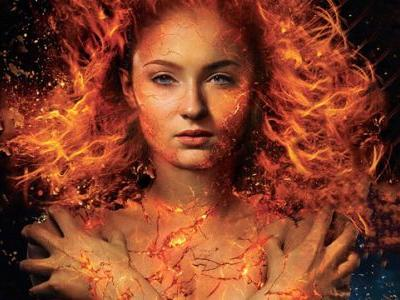 Fox Asked Kevin Feige to Review the Dark Phoenix Script