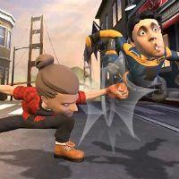 Tonk Tonk Games raises $2 million ahead of the launch of its first game